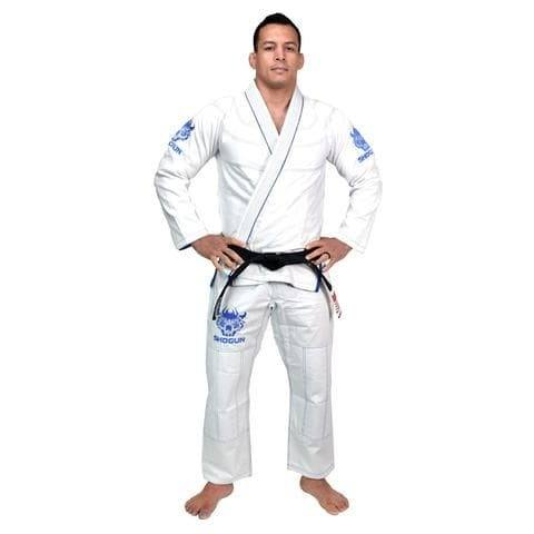 SHOGUN Fight Tao Premium BJJ Gi