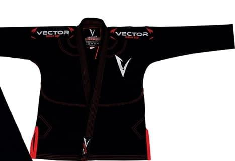 Vector Sports Ultralight Bjj gi